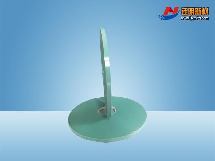 6644F - DM Polyester film polyester fiber non-woven flexible